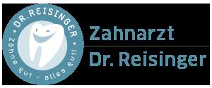 Zahnarzt Reisinger