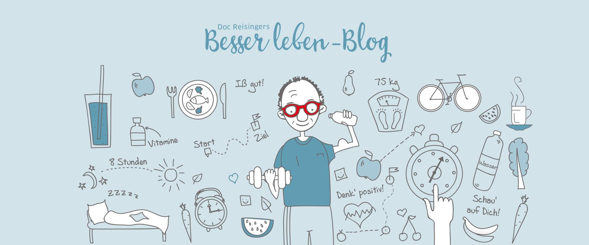 Blog-Titelbild